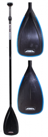PADDLES SUP EPIC GEAR